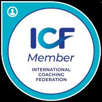ICF_Member Mario Robles Coach